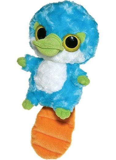YooHoo Ornitorenk 13cm-YooHoo Friends
